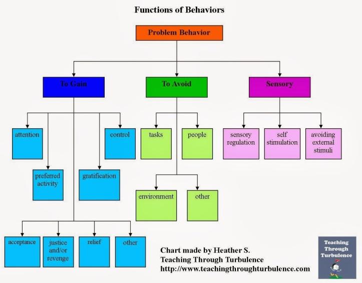 Functions of Behavior.jpg