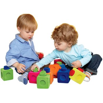 rubber-kids-blocks