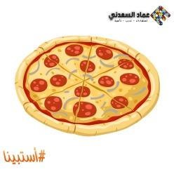 food-24
