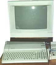 computer2