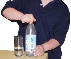 getdrink