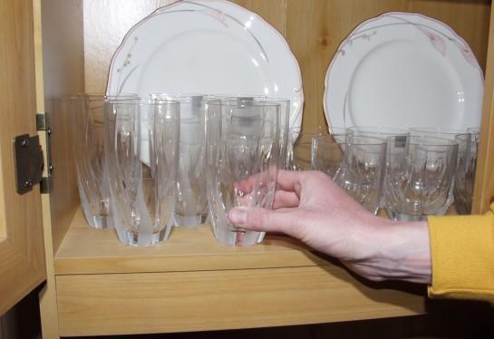 getglass