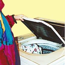 laundry5