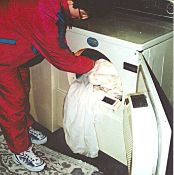 laundry8
