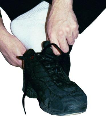 leftfoot