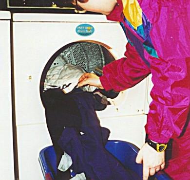 lndry11b