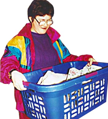 lndry12
