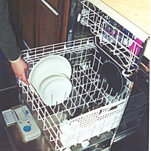 pushrack