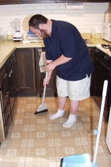 sweep2