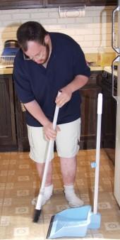 sweep3