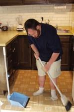 sweep4