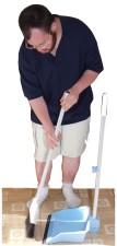 sweep5