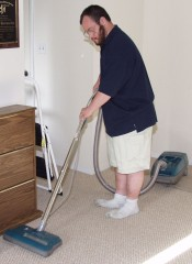 vacuuming2