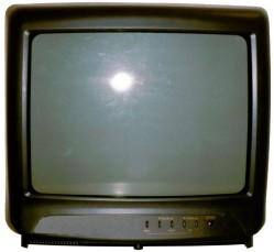watchtv2