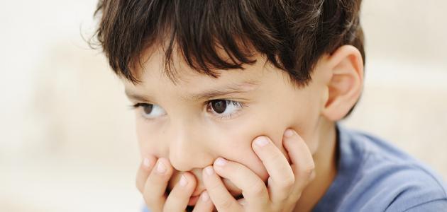 دور العوامل الجينية في الإصابة بالتوحد