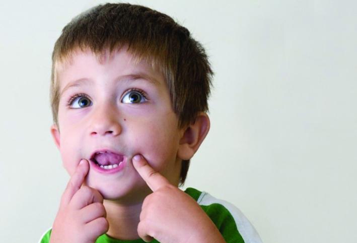 ملف مهم حول برامج نظرية وتطبيقية لاضطرابات اللغة عندالأطفال
