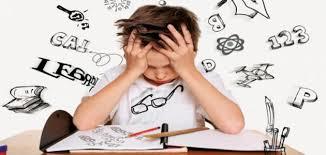 تقييم مهارات القراءة في الصفوف الابتدائية للاطفال ذوي صعوباتالتعلم