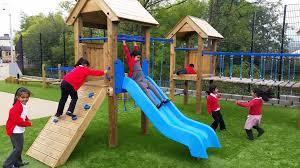 ألعاب حفلات الاطفال