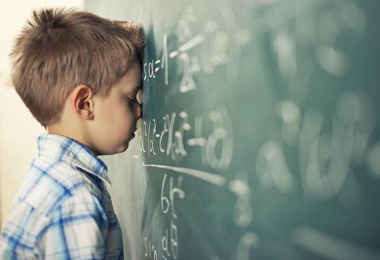 دليل دراسة حالة في مجال صعوبات التعلم